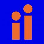 Interactive Investor Trading Ltd logo