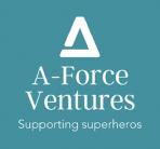 A-Force Ventures logo