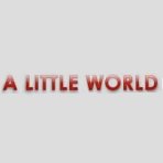A Little World logo