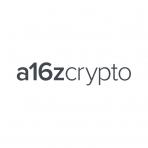 a16zcrypto logo