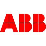 ABB Technology Ventures Ltd logo