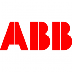 ABB Technology Ventures Ltd logo