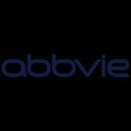 Abbie Inc logo