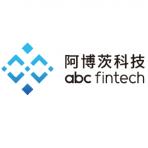 Abcfintech logo