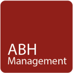 ABH Management LLP logo