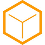 Abingworth Management Ltd logo