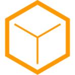Abingworth Bioventures I LP logo