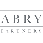 ABRY Partners LLC logo