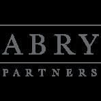 ABRY Partners LLC logo