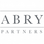 ABRY Partners VI LP logo