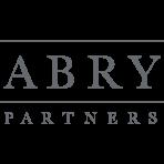 ABRY Broadcast Partners III LP logo