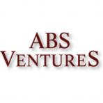 ABS Ventures V logo
