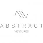 Abstract Ventures LLC logo