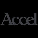 Accel Partners & Co Inc logo