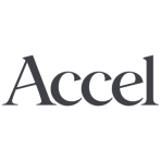 Accel Partners & Co Inc logo