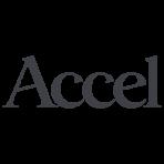 Acccel India IV LP logo