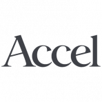 Accel Capital logo