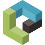 Acceleprise Ventures logo