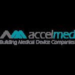 Accelmed Growth Partners LP logo