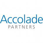 Accolade Partners VI LP logo