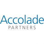 Accolade Partners VI LP logo