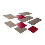 Accord Biosciences Inc logo