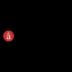 Acequia Capital DL II LLC logo