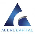 Acero Capital logo