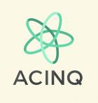 ACINQ logo
