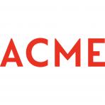 ACME Fund III logo