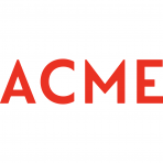 ACME Fund III logo