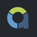 aCommerce logo