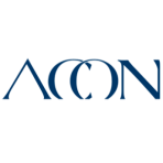 ACON Investment Partners logo