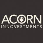 Acorn Innovestments logo