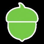 Acorns Grow Inc logo