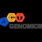 ACT Genomics logo