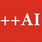 Action.ai logo