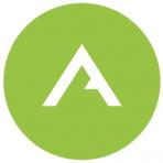 Activate Venture Partners logo