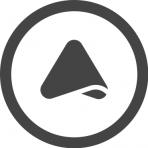Active Venture Partners LLC logo