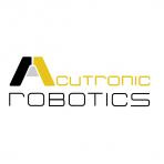 Acutronic Robotics logo