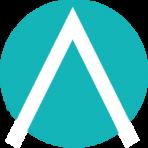 ACX Tech Pty Ltd logo