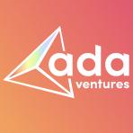 Ada Ventures Fund I logo