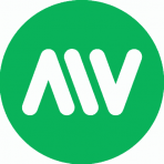 AdasWorks logo