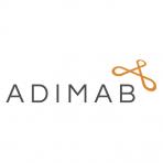 Adimab LLC logo