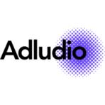Adludio logo