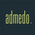 Admedo Ltd logo