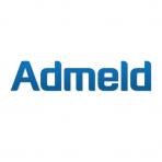 Admeld Inc logo