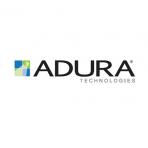 Adura Technologies Inc logo