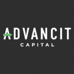 Advancit Capital LLC logo