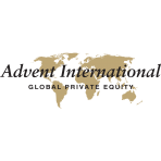 Advent International Corp logo
